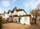 property for sale in Heddon Close, Isleworth