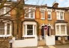 3 bed home for sale in Kings Road, St Margarets