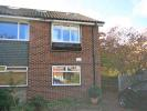 3 bedroom Flat in Greville Close...