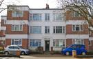 Flat in Crown Road, St Margarets