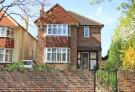 3 bedroom house for sale in Ravensbourne Road...