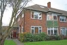2 bedroom Flat in Haversham Close...