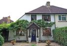 house for sale in Crane Avenue, Isleworth