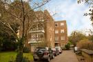 2 bed Flat in Winchester House...