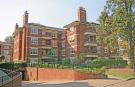 2 bed Flat in Chalmers Way...