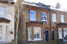 3 bedroom home for sale in South Western Road...