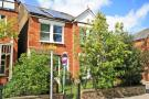 3 bedroom Flat for sale in Richmond Road...