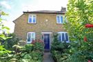3 bed property in Dawes Avenue...