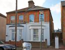 2 bed home for sale in Newry Road, St Margarets