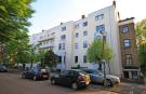2 bedroom Flat for sale in Arlington Court...