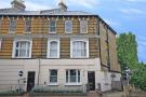 2 bed Flat for sale in St Margarets Road...