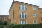 Flat for sale in White Lodge Close...