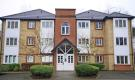 2 bedroom Flat for sale in Riverside Court...