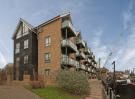 2 bedroom Flat for sale in Riverside Mill House...