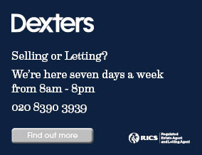 Get brand editions for Dexters, Surbiton