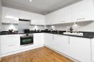 Flat for sale in Ewell Road, Surbiton