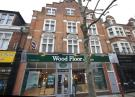 3 bedroom Flat in Brighton Road, Surbiton