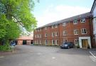 1 bed Flat to rent in Weston Green Road...