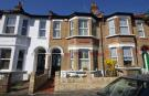 3 bedroom property in Warwick Grove, Surbiton