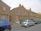 3 bedroom home in Beaconsfield Road...