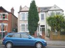 1 bed Flat to rent in Cotterill Road, Surbiton