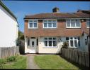 3 bed property to rent in Barnsbury Crescent...