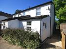 house for sale in Rushett Close...