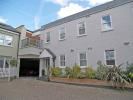 2 bed Flat for sale in Giggs Hill Road...