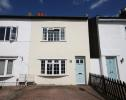 house for sale in Cleaveland Road, Surbiton