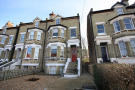 1 bed Flat in King Charles Road...