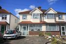semi detached home for sale in Ewell Road, Long Ditton