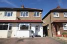 3 bed End of Terrace home for sale in Ronelean Road, Surbiton