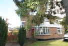 3 bed house in Sterry Drive...