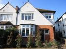 2 bedroom Flat to rent in Guilford Avenue, Surbiton