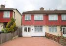 3 bed house in Knollmead, Surbiton