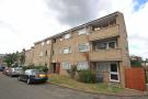 2 bed Flat in South Place, Surbiton