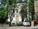 Ewell Road Flat for sale
