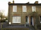 3 bedroom End of Terrace home for sale in Browns Road, Surbiton