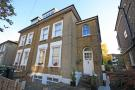 3 bedroom Flat in King Charles Road...