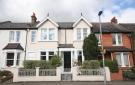 4 bedroom house for sale in Cotterill Road, Surbiton