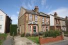 3 bed semi detached property for sale in Clayton Road, Chessington