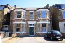 Flat for sale in The Avenue, Surbiton