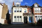 property in King Charles Road...