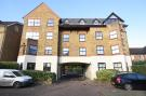 Flat for sale in Surbiton Hill Park...