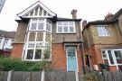 4 bedroom Link Detached House for sale in Guilford Avenue, Surbiton