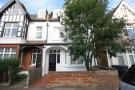 Flat in Guilford Avenue, Surbiton