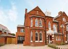 4 bed house in Glamorgan Road...
