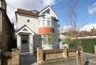 4 bedroom home for sale in Claremont Road...