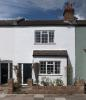 2 bed house for sale in Springfield Road...