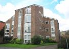 2 bed Flat to rent in Winterton Court...